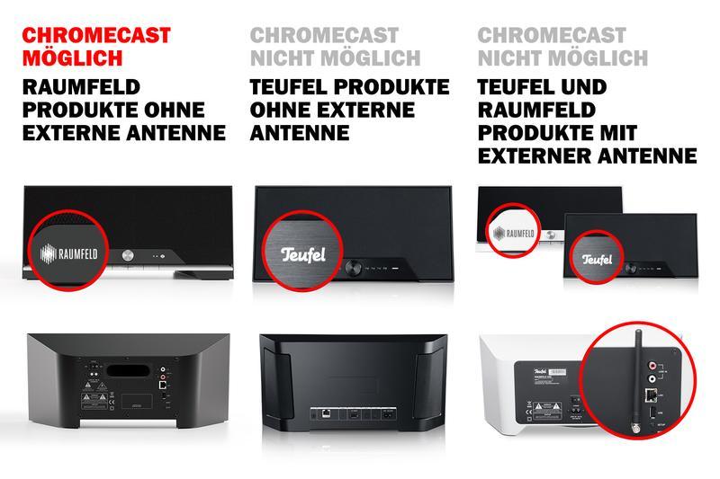 chromecast-_check.jpg