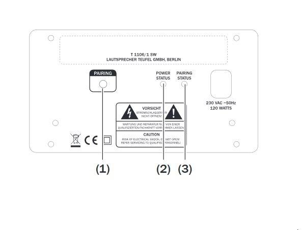 r_ckseite-subwoofer-t6-schema.jpg
