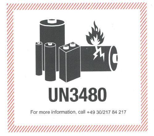 UN3480_Label.JPG