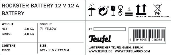 batterij-label-voorbeeld.jpg