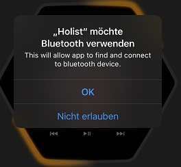 Holist-Bluetooth-popup.jpg