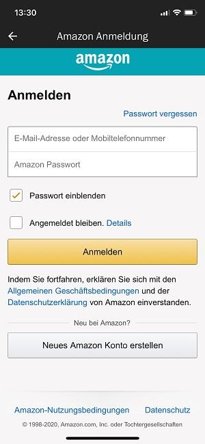 Holist-Amazon-Login.jpg