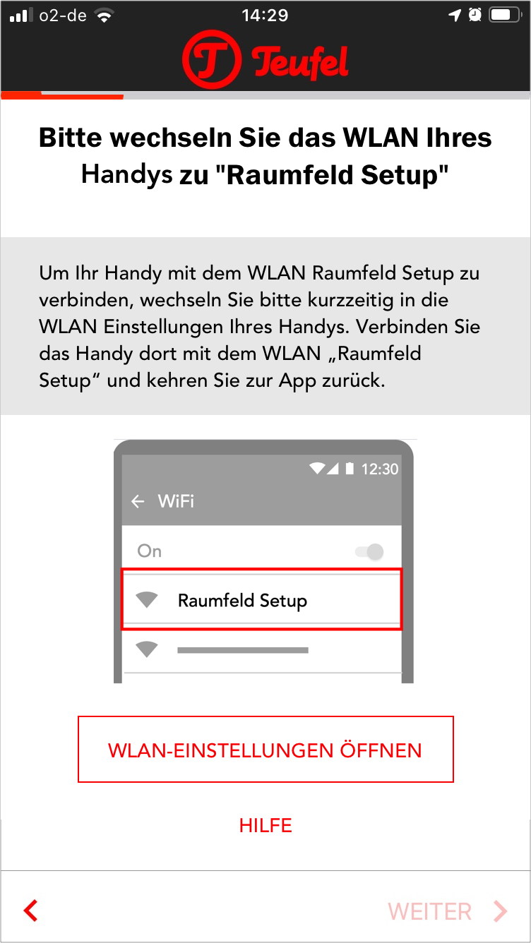 Android-Setup-WLAN-Wechsel.png